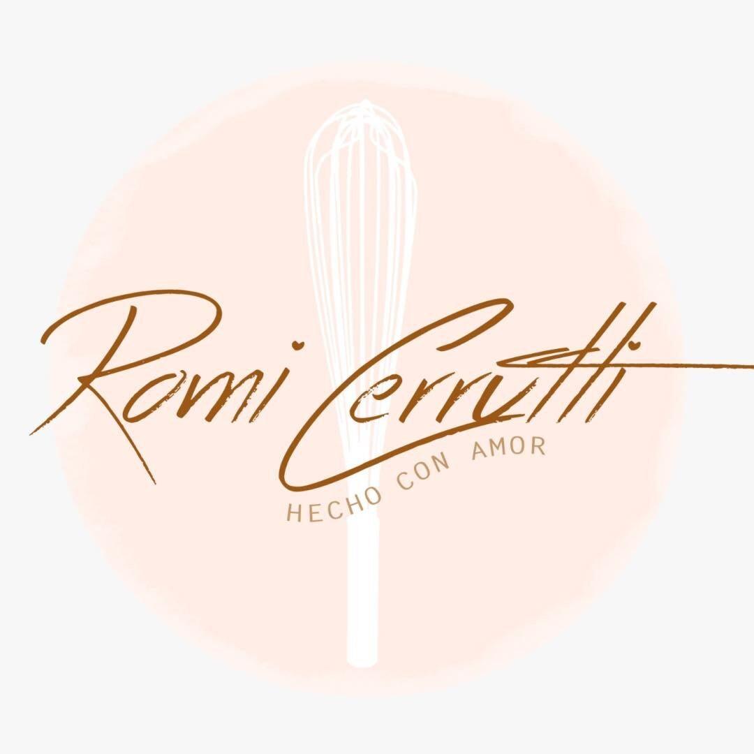 Romi Cerrutti